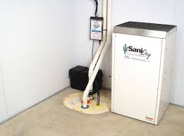 Best Way To Waterproof Your Basement by Basement Waterproofing In Iowa Leaky Basement Repair In Greater