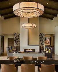 interior design chinese interior designer artistic color decor