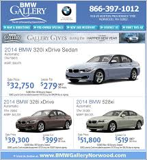 bmw car lease offers bmw lease deals bmw gallery in norwood