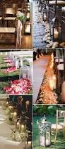 best 25 wedding aisle candles ideas on pinterest wedding aisle