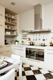 Neutral Kitchen Ideas by 103 Best Cocinas Con Campanas Images On Pinterest Kitchen