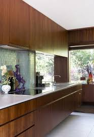 kitchen ideas perth mid century perth mcm mid century architecture kitchen images