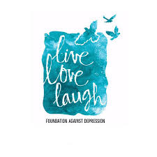 live love laugh the live love laugh foundation youtube
