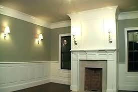 decorative crown moulding home depot wall trim fancy decorative wall molding wall trim an impressive
