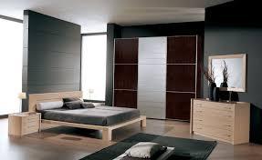 Roomy Nuance Modern Minimalist Design Of The Modern Bedding Design Bedroom That