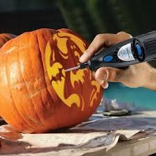 Best Halloween Pumpkin Carvings - best 25 pumpkin carving tools ideas on pinterest fruit carving