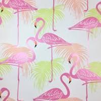 fern wallpaper plush wallpaper