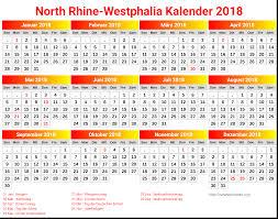 Kalender 2018 Hari Libur Indonesia Kalender 2018 Indonesia 100 Images Kalender2018 Kalender