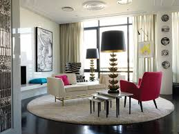 elegant home interior from house to home my decorative