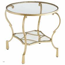 Pier One Bistro Table Pier One End Tables Unique Marble Bistro Table High Resolution