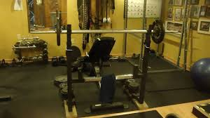 make your own home make your own home gym youtube