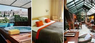chambres d hotes avec spa privatif chambre avec privatif 40 idées romantiques
