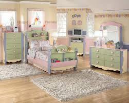 wooden girls white bedroom furniture sets modern girls white
