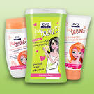 Eva Natura for teens