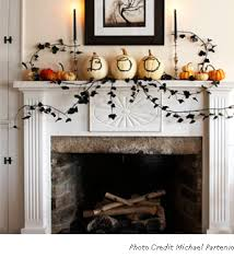 decorating ideas for your home many diy inexpensive