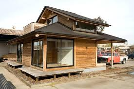 japanese style house plans japanese style houses style house plans traditional style home
