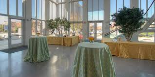 Wedding Venues Durham Nc Durham Arts Council Weddings Get Prices For Wedding Venues In Nc