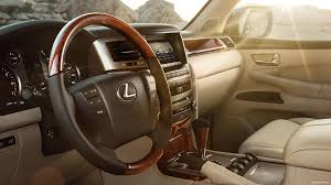 lexus lx used 2015 lexus lx competitor comparison in virginia va pohanka lexus