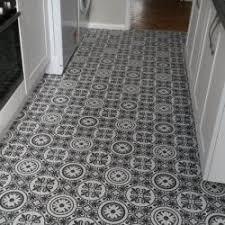 vinyl flooring a wide range of luxury vinyl flooring from from