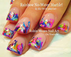 234 best nail art pictures with tutorial images on pinterest