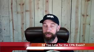 Cpa Exam Meme - becoming a cpa later in life 40s 50s 60s worth it another71 com