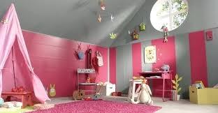 modele chambre enfant modele chambre enfant peinture pour une chambre idace dacco peinture