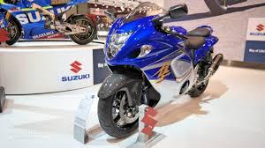 suzuki motorcycle hayabusa hayabusa based motorcycle breaks 300 mph barrier autoevolution