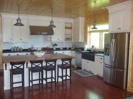 Kitchen Furniture Company Kitchen Cabinets Curtis Furniture Co
