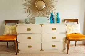 campaign dressers and vintage dressers and nightstands madness u0026 joy