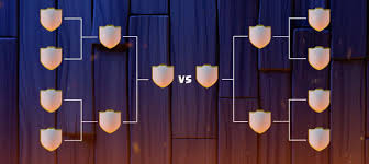 cwl champions war league in clash of clans results u0026 how it works