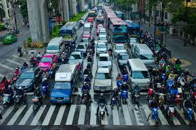 dmv motorcycle manual lane splitting wikipedia