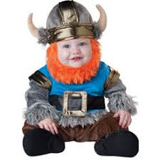 Halloween Costume Sale Size Size Fits Baby U0026 Toddler Halloween Costumes Sale