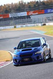 bagged subaru forester 247 best subie love images on pinterest subaru forester car and