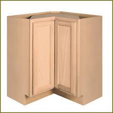 Menards Prefinished Cabinets Unfinished Base Cabinets Menards Home Design Ideas