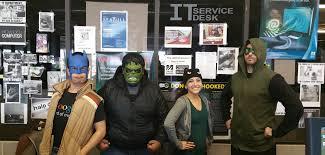 dark souls halloween costume in brightest day in bluest screen u2026 u2013 it service desk halloween