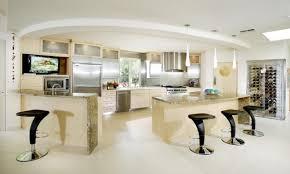 unique kitchen islands furniture 20 mesmerizing photos unique kitchen islands unique