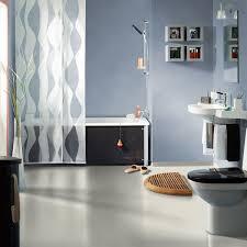 best 25 cheap vinyl flooring ideas on cheap bathroom
