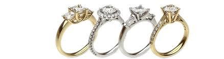 jewellery rings images images Engagement rings diamond wedding rings eternity ring birmingham jpg
