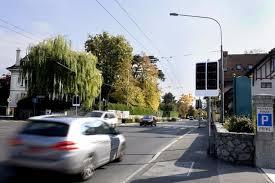 Suisse Via Sicura Davantage De Liberté Pour Les Transports Les Papys Font De La Résistance à Via Sicura Suisse
