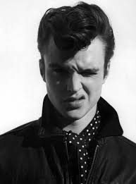 rockabilly hairstyles for boys the rockabilly hairstyles for men best medium hairstyle
