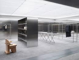 100 home design stores copenhagen emejing top interior