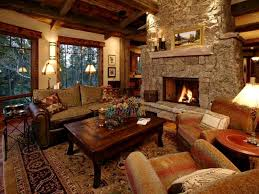Discount Western Home Decor Lush Style Western Home Decor Ideas Western Decor Ideas For Living