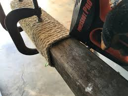 Cat Scratcher Cat Scratch Fever How To Make Your Own Cat Scratching Posts