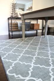 my new dining room rug plus mohawk rug giveaway so much