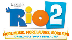 2 rio movies official site play games watch videos buy now
