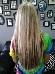 layred hairstyles eith high low lifhts 14 high fashion haircuts for long straight hair popular haircuts