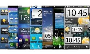 weather apps free android cool weather apps for android free and install