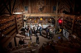 besler cadillac ranch mat and south dakota wedding photography legacytheblog com