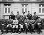 File:American World War II senior military officials, 1945.JPEG ...