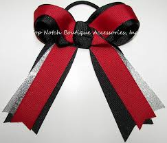 ribbon for hair that says gymnastics 17 best gymnastics images on pinterest cheer bows hair bobble